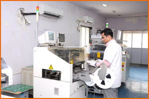 Pcb Assembly, Contract Manufacturing Of Pcb Assemblies, Pcb